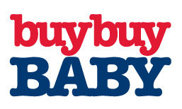Buy Buy Baby Stores in Chicago on cspanel.ml See reviews, photos, directions, phone numbers and more for the best Baby Accessories, Furnishings & Services in Chicago, IL. Start your search by typing in the business name below.